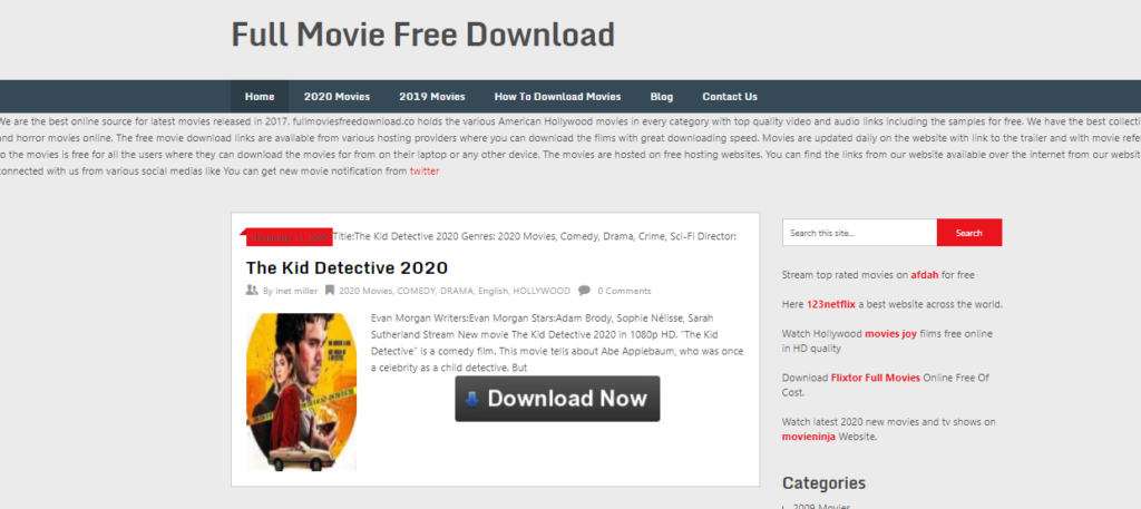 fullmoviefreedownload