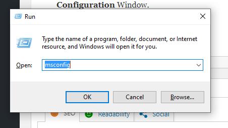 dragon age inquisition won't launch windows 10