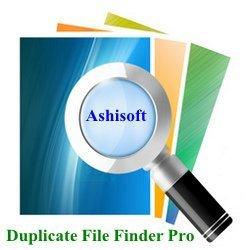 best free duplicate file finder
