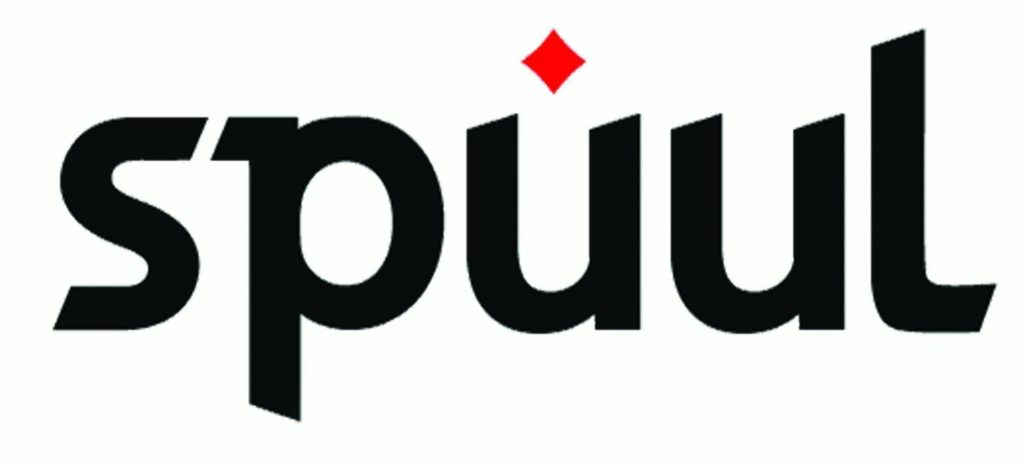 Spuul