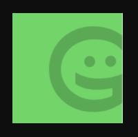 hulu customer support