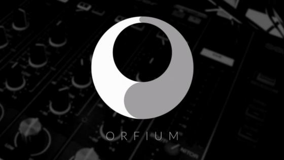 Orfium