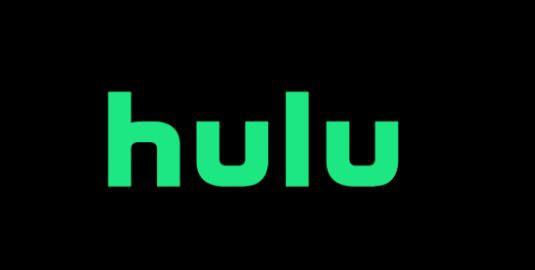 Hulu Error Code P-ts207