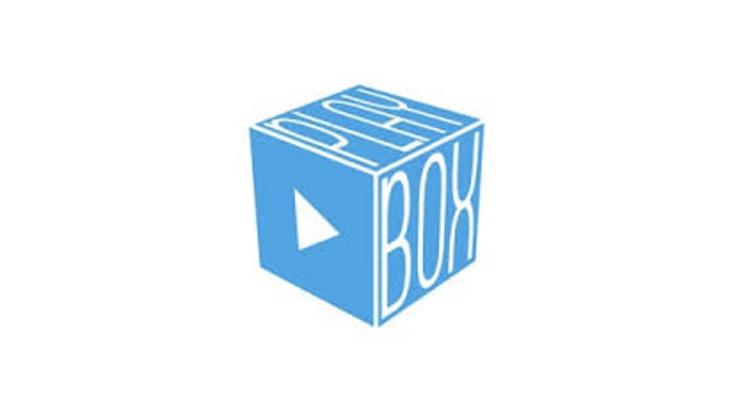 playbox ios 10